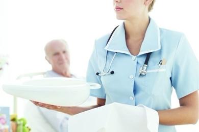 淋巴癌患者怎么护理