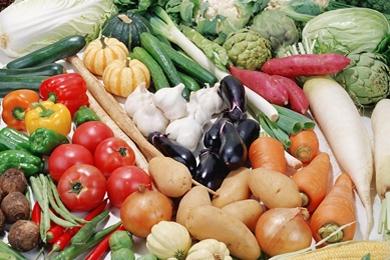 咽炎的饮食原则有哪些