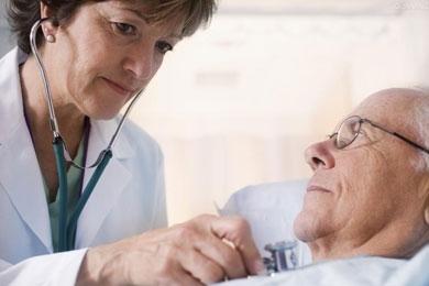 急性脊髓炎如何护理