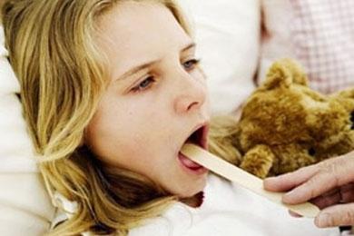慢性咽炎的预防与护理措施有哪些