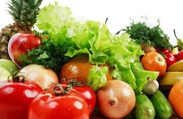 贲门癌患者的饮食指导