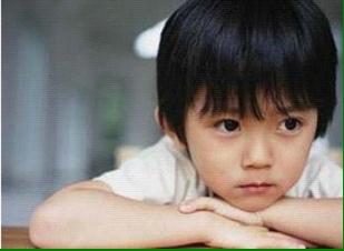 如何预防儿童强迫症
