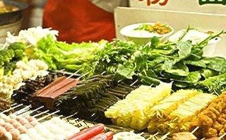 多囊肾的饮食治疗方法有哪些