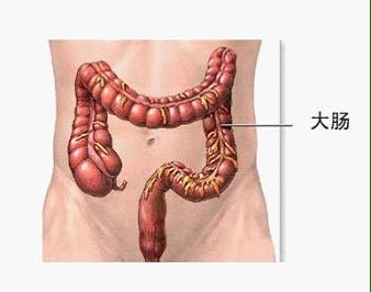 直肠癌tnm分期