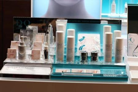 药妆和化妆品有什么区别