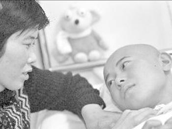 骨癌转移怎么治疗才可延长患者生命