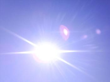 花斑癣能用紫外线照吗