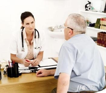 中医如何治疗汗斑?