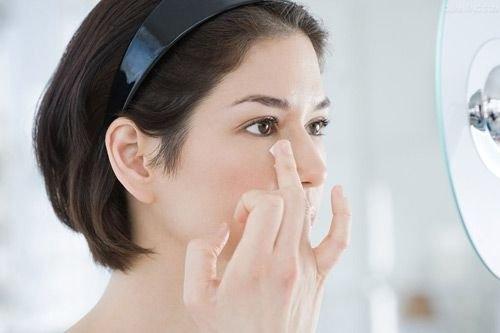 压力大皮肤松弛怎么办?