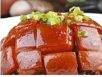 多肉少动爱坐小心易患肠癌