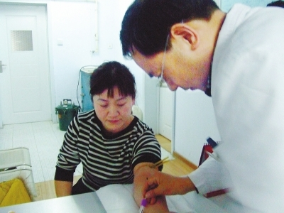 白血病 治愈 可以 m5/m5白血病可以治愈