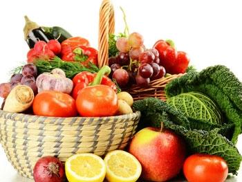 膜性肾病的饮食原则