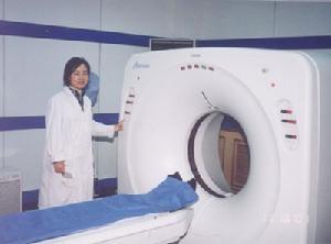 胆管癌的鉴别诊断