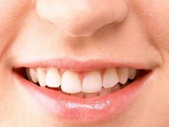 口腔癌是什么病?