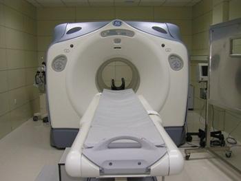 鳞状细胞癌如何诊断