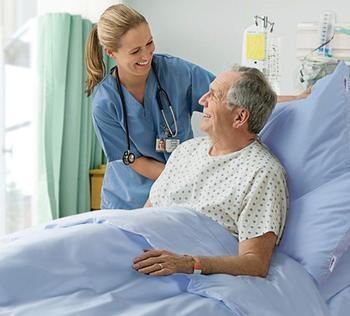 甲状腺癌的康复护理