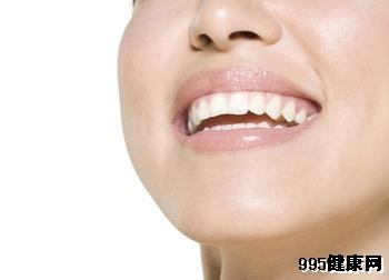 口腔鳞状细胞癌的治疗