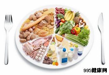 颞叶肿瘤饮食治疗的原则