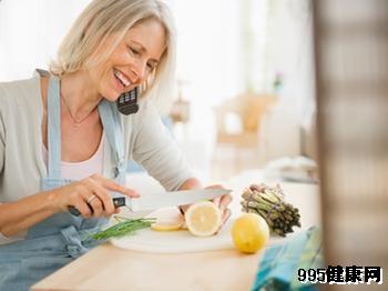 汗管瘤饮食保健要注意什么