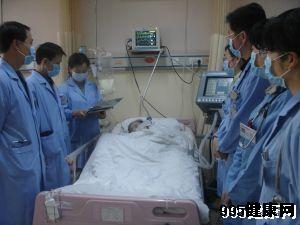 脑动脉瘤术后的并发症有哪些?
