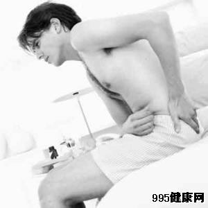 男性输尿管结石应该怎样预防?