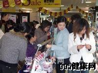 """预付费消费要多个心眼 顾客不买美容产品 美容师""""没心情""""做护理"""