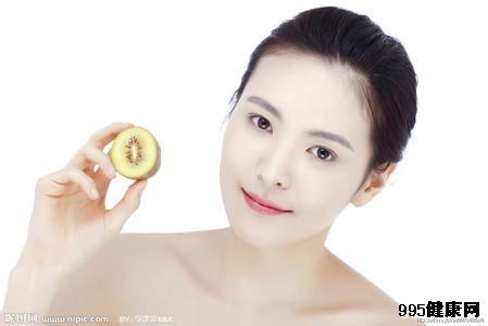 美肌之志控豆修护纳米精华液评测
