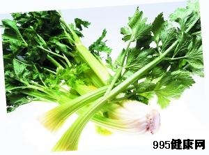 结肠炎调理:少吃高纤维食物