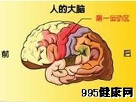 老人:鼻出血!脑出血前兆