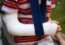 肱骨踝上骨折的治疗方法