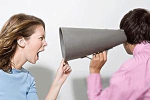 听力障碍早期症状有哪些?