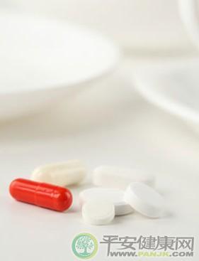 ACEI及ARB类降压药不良反应有哪些?