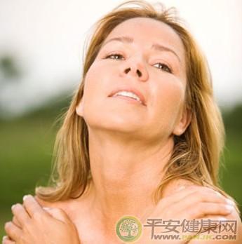 高血压患者为什么不能洗冷水澡呢?