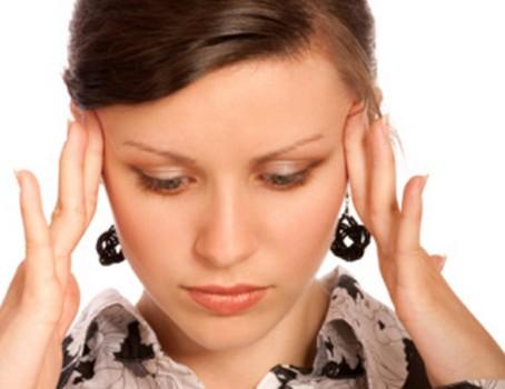三叉神经痛的预防以及注意的问题