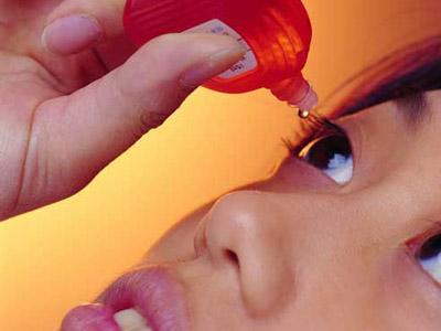 红眼病可以吃鸡肉吗?红眼病患者几大饮食禁忌须知