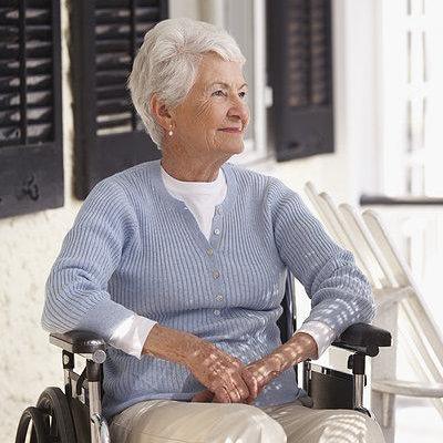 股骨头坏死的康复该怎么护理