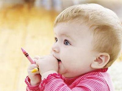 小儿癫痫病要劳逸结合,,劳记小孩癫痫治疗五大注意事项