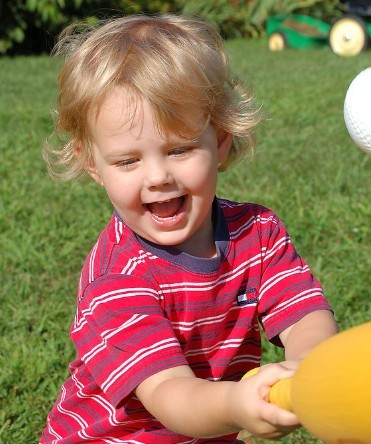 小儿原发性肾病综合征需做哪些检查?