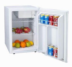 """警惕!夏季冰箱或是过敏性肺炎的""""发源地"""""""