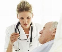 健康生活指南,为你盘点肺炎的四个大预防要点