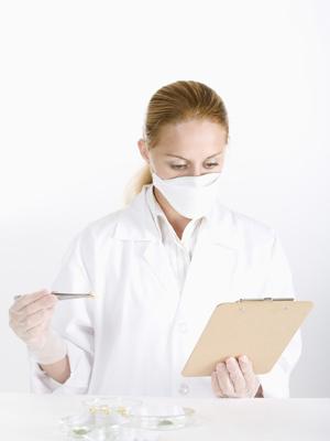 sars病毒你知多少?专家透露sars冠状病毒是怎么回事
