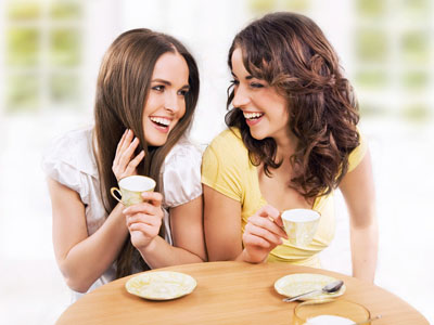 感冒喝浓茶会加重?细数感冒不能吃的7种食物