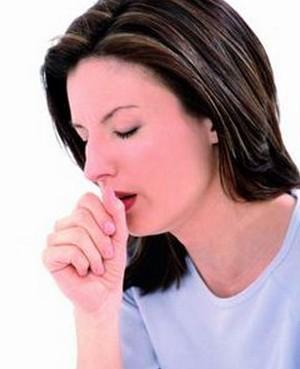 哮喘病的症状以及危害有哪些