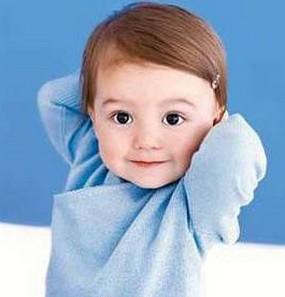 家长们注意:呼吸鼻翼扇动应警惕小儿肺炎