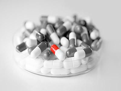 用药指南,为你解析如何有效高血压药物