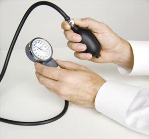 权威解读,高血压六大常见预警信号