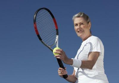 研究表示:老年高血压患者在晚上锻炼有益于降压
