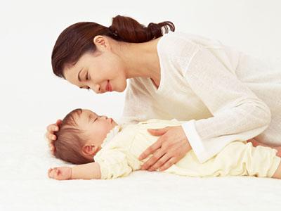 产妇高发乳腺炎,盘点乳腺炎早期症状有哪些?