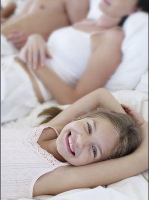 炉甘石洗剂治荨麻疹,为你推荐荨麻疹的最常见治疗方法