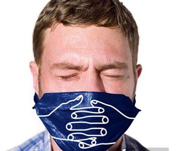 禽流感还是流感分不清?盘点常见的禽流感症状